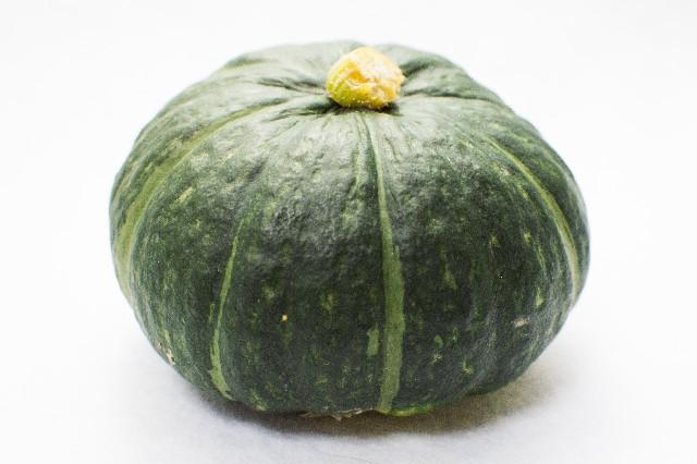 輸入かぼちゃの価格