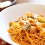 【スパゲティナポリタンの原価】お店で食べるナポリタンの原価を知ると注文しにくくなる