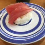 【回転寿司の原価】回転寿司の原価を知って驚く